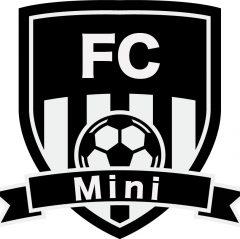 FC Mini